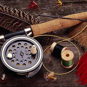 Охотничьи и рыболовные магазины Великих Лук