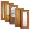 Двери, дверные блоки в Великих Луках