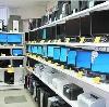 Компьютерные магазины в Великих Луках