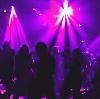 Ночные клубы в Великих Луках
