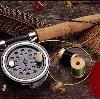 Охотничьи и рыболовные магазины в Великих Луках