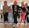 Школы танцев в Великих Луках