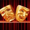 Театры в Великих Луках
