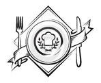 Хотей, Культурно-Развлекательный центр - иконка «ресторан» в Великих Луках