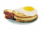 Персона бар-ресторан - иконка «завтрак» в Великих Луках